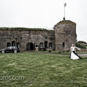 Bruidsreportage-M&W1