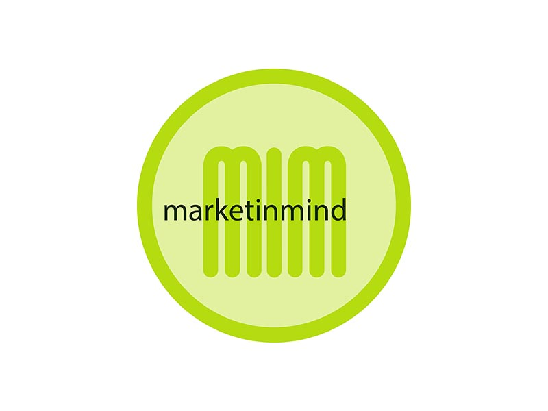 Market-in-Mind