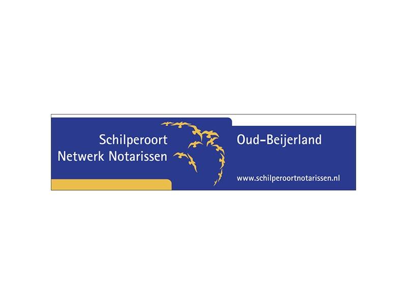 Schilperoort Netwerk Notarissen