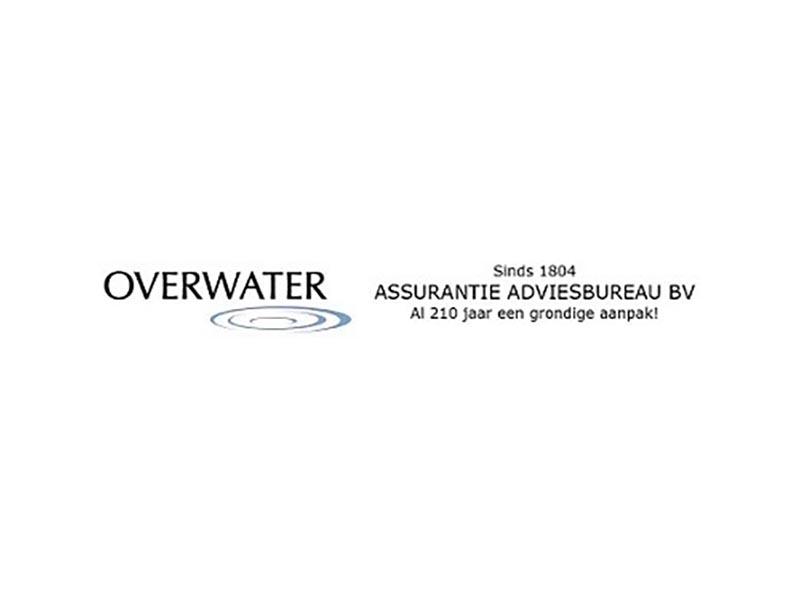 Overwater Assurantie Adviesbureau